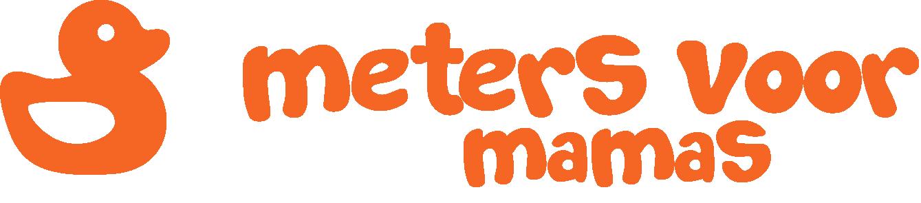 Meters voor mamas