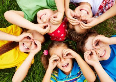 photodune-7486801-children-resting-s-600x450
