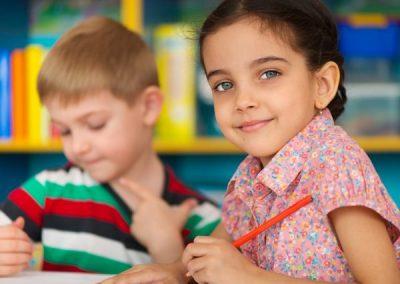 photodune-7522063-cute-children-study-at-daycare-s-600x450